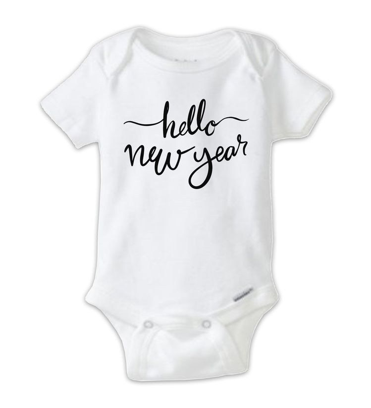 This Item Is Unavailable Onesies One Piece Bodysuit Baby Clothes