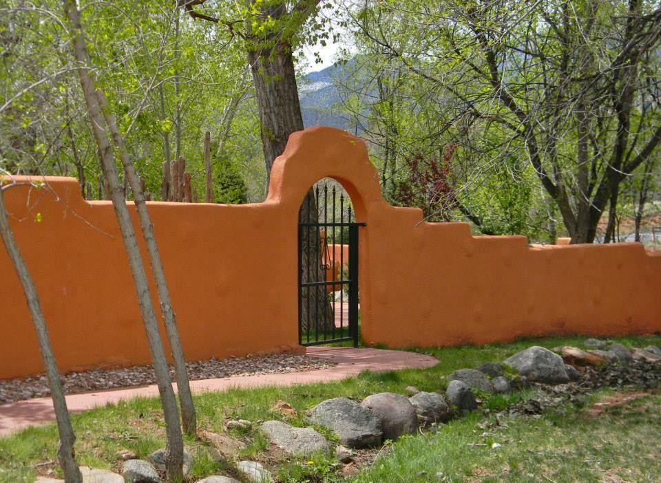 Garden of the Gods Trading Post, Colorado Springs