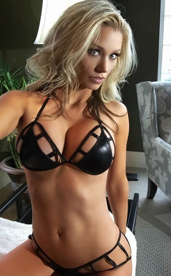 Pinterest sexy lingerie cougars