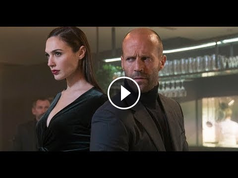 New Action Movies Hollywood Full Hd Top Action Movies English Best