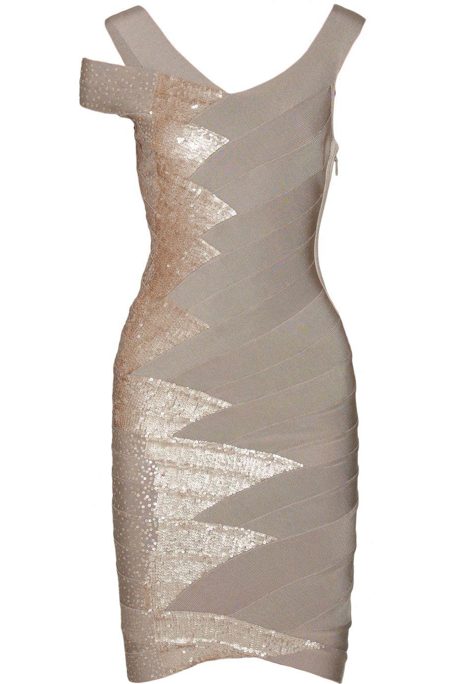 1000  images about Hervé Léger Bandage Dress on Pinterest - Kim ...