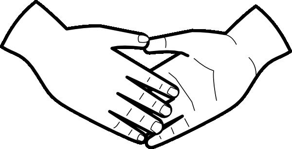 holding hands clip art shaking hands clip art clothespins rh pinterest com holding hands clipart black and white holding hands clipart circle