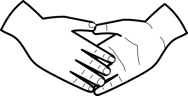 holding hands clip art shaking hands clip art clothespins rh pinterest com clipart hand holding pencil clipart hands holding heart