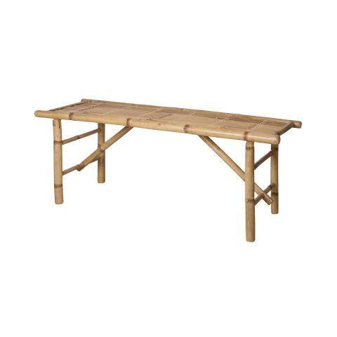 Granit.com - Bench Bamboo | Granit.com