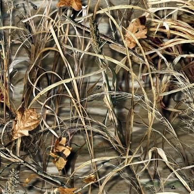 Realtree Max 4 Camo Realtree Camo Wallpaper Real Tree Camouflage Camouflage