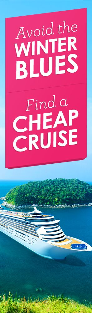 Where Is The Best Place To Book A Cruise