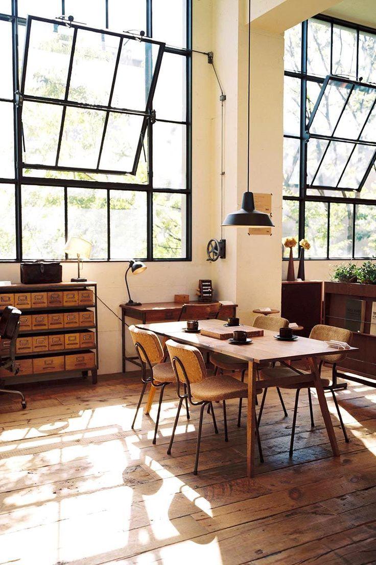 Photo of Lofts: Wohntipps für grosse Loftwohnungen | NZZ Bellevue