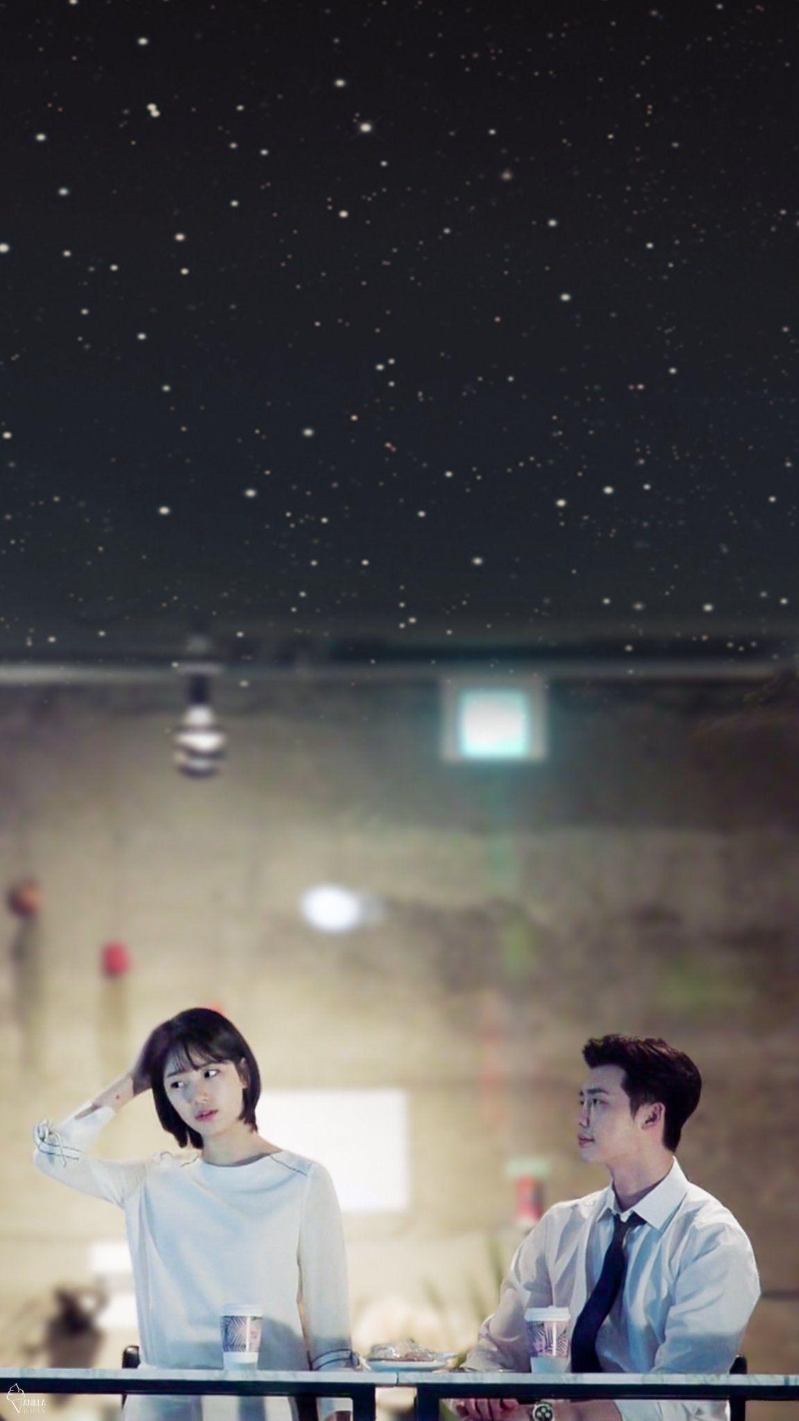 46 Ideas De Mientras Dormías Dramas Coreanos Jong Suk Drama