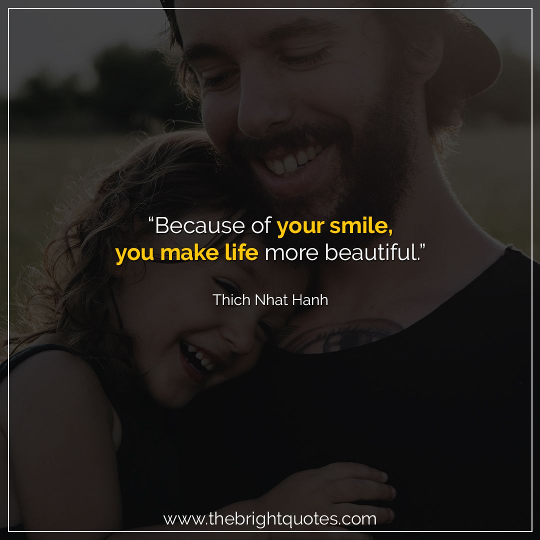 Funny Smile Quotes For Instagram Smile Quotes Funny Cute Smile Quotes Smile Quotes