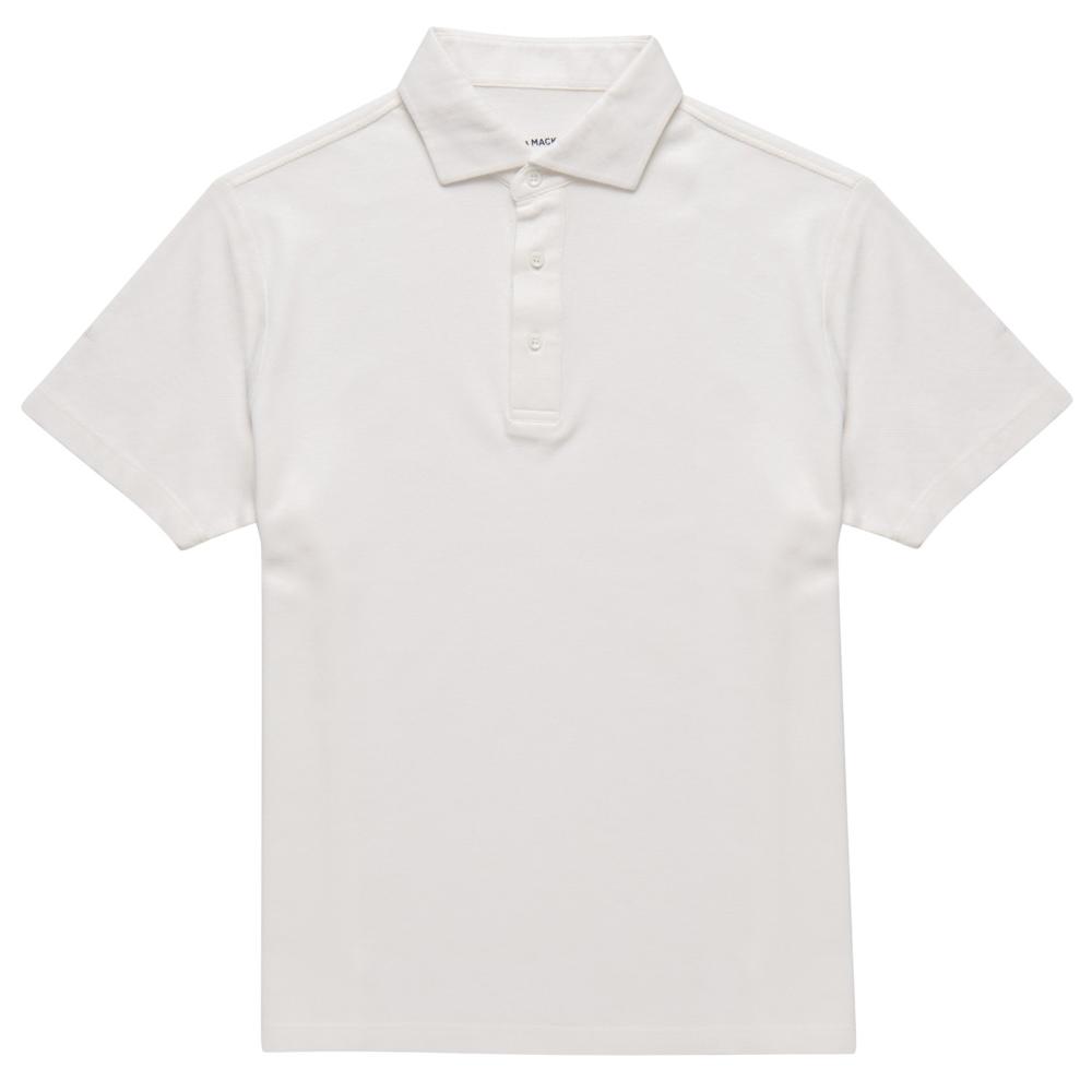 White Polo Shirt Collar T Shirts Polos Apparel Shop Spier Mackay White Polo Shirt Shirts Shirt Collar