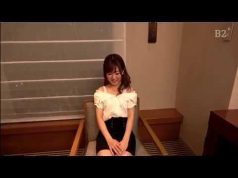 Video Bokeh Full  Mp Download Di  Fotografer