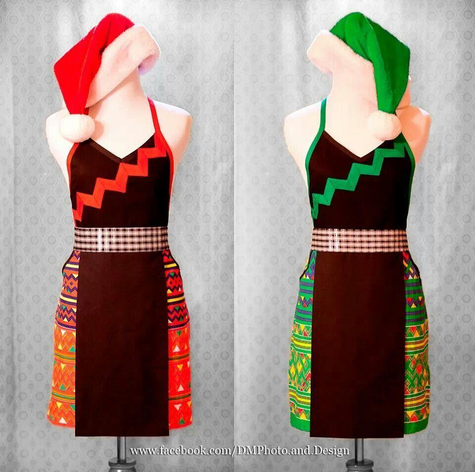 Hmong aprons   Hmoob Clothes   Pinterest