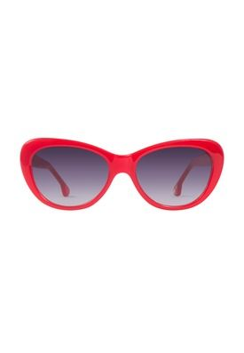 04c1051ca36 Loving the Ludlow from the new  aoeywear collection! Summer Sunglasses