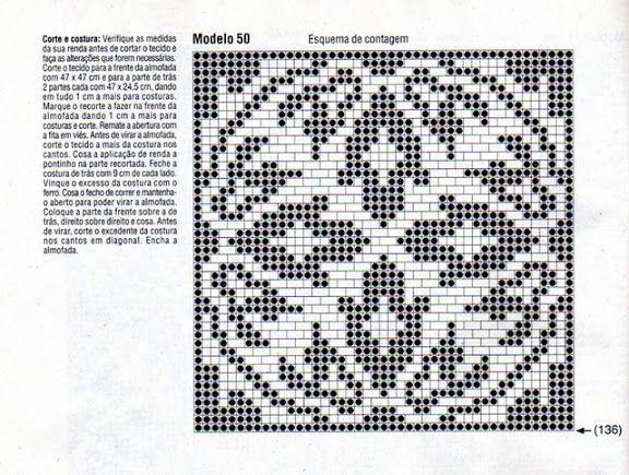 3b92b8d0bd26765dd24a02651e8cb04d.jpg 576×435 pixels