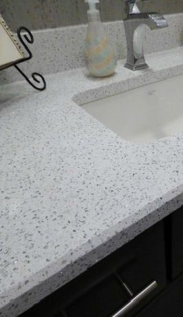 Best Pin On Kitchen Decor Idea Quartz Countertops 640 x 480