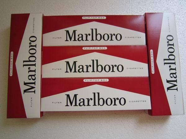 Wholesale Marlboro Newport Cigarettes 50 Per Cartons Free Shipping