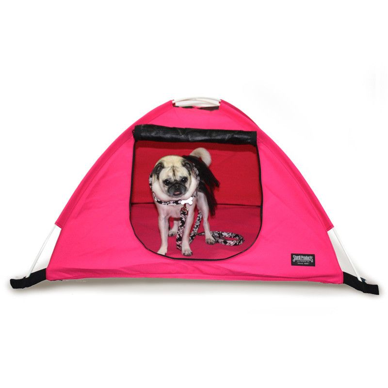 Pet Tent is a favorite for those with small to medium  sc 1 st  Pinterest & Pet Tent | Tents and Products