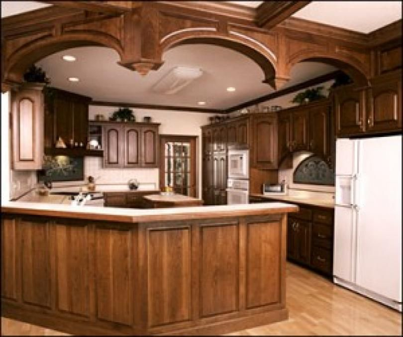 Cheap Rta Kitchen Cabinets With Images Cheap Kitchen Cabinets Discount Kitchen Cabinets Online Kitchen Cabinets