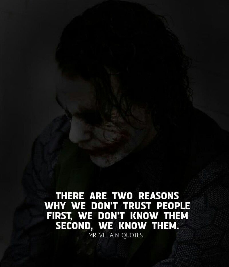 pin by ale on frases joker quotes best joker quotes life quotes