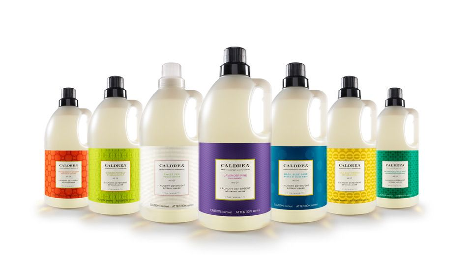 Caldrea Laundry Detergent Laundry Detergent Best Laundry Detergent Detergent Brands