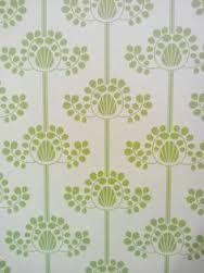 behang woonkamer groen - Google zoeken | wonen | Pinterest | Searching
