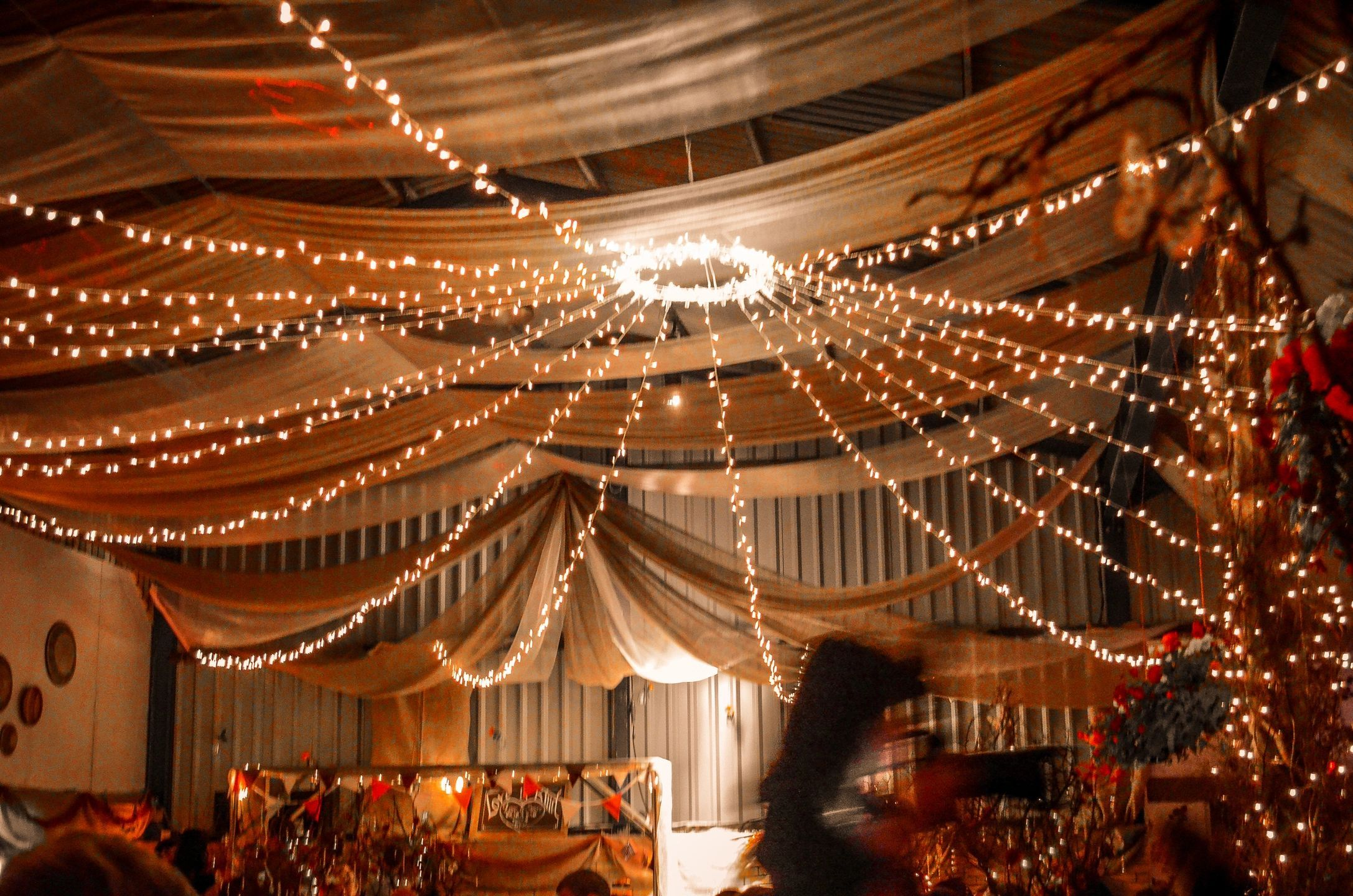 Most Affordable Wedding Venues in Columbus Ohio http