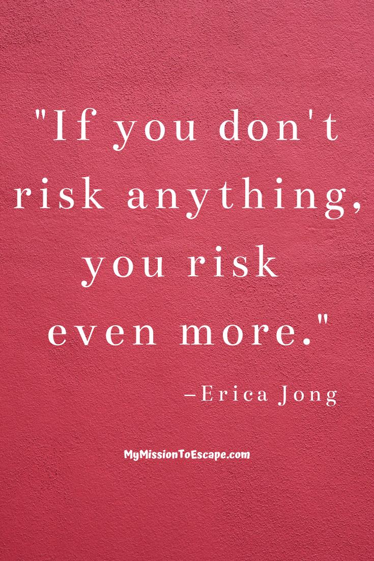 30 Motivational Quotes for Women Entrepreneurs