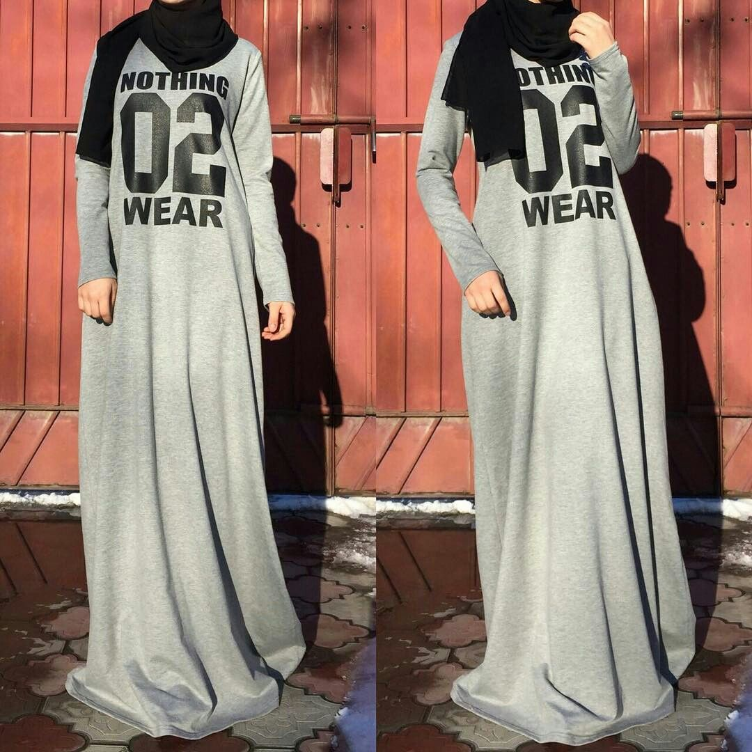 Pin by hayet outa on fashion inspirations pinterest abayas