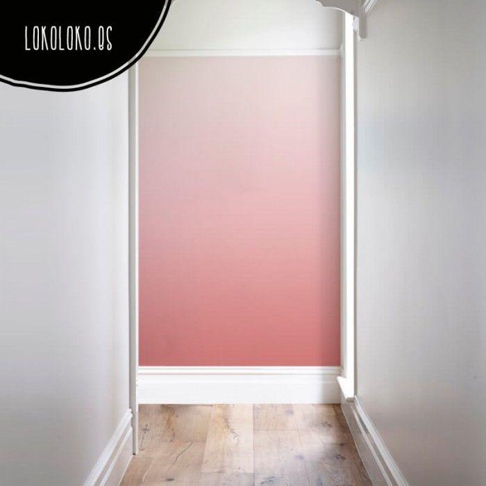 Vinilo rosa para muebles de ba os y cocinas en 2019 for Vinilo adhesivo suelo bano