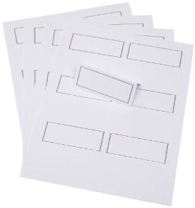 Wilton Silver Border Place Cards Easy As 1 2 3 With Step By Step Instructions To Make Your Place Cards Printable Place Cards Place Card Holders Place Cards
