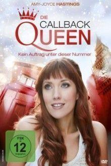 Die Queen Stream