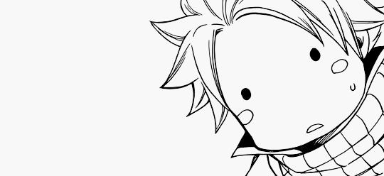 Fairy Tail Chibi Natsu Dessin Manga Dessin Fairy Tail Personnage
