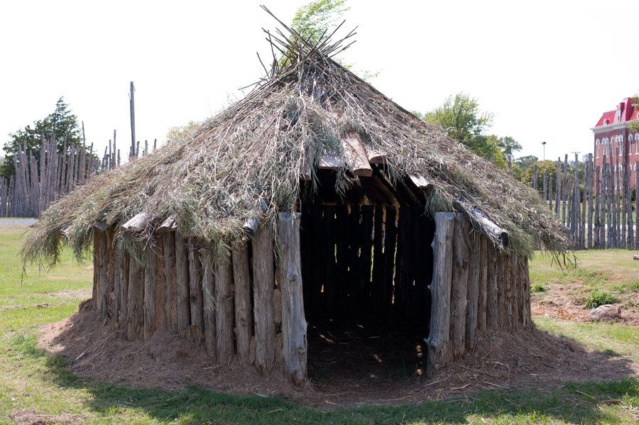choctaw indians reservations | Choctaw Indian Reservation