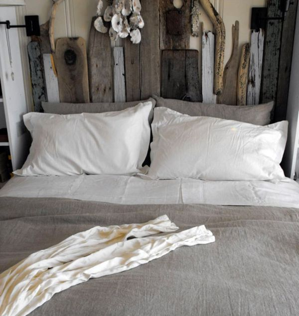 Well, A DIY Furniture Project, Such As A DIY Homemade Headboard Project Is  Really Nice And It Can Save You From Spending A Lot Of ...