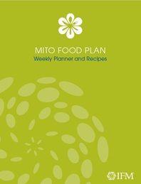 5 Mitos Metabolisme yang Sering Dipercaya Ini Justru Mengacaukan Diet