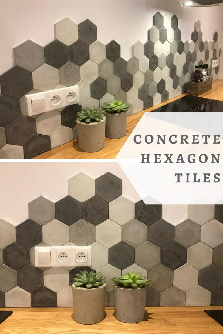 Haus design einfaches zuhause bathroom homedecoroutside  grey  pinterest  fliesen haus und