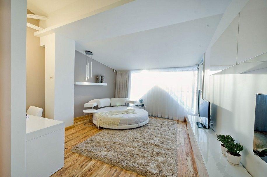 Slaapkamer Inrichten Blauw : De 10 leukste soorten bedden op een rijtje bedden slaapkamer en