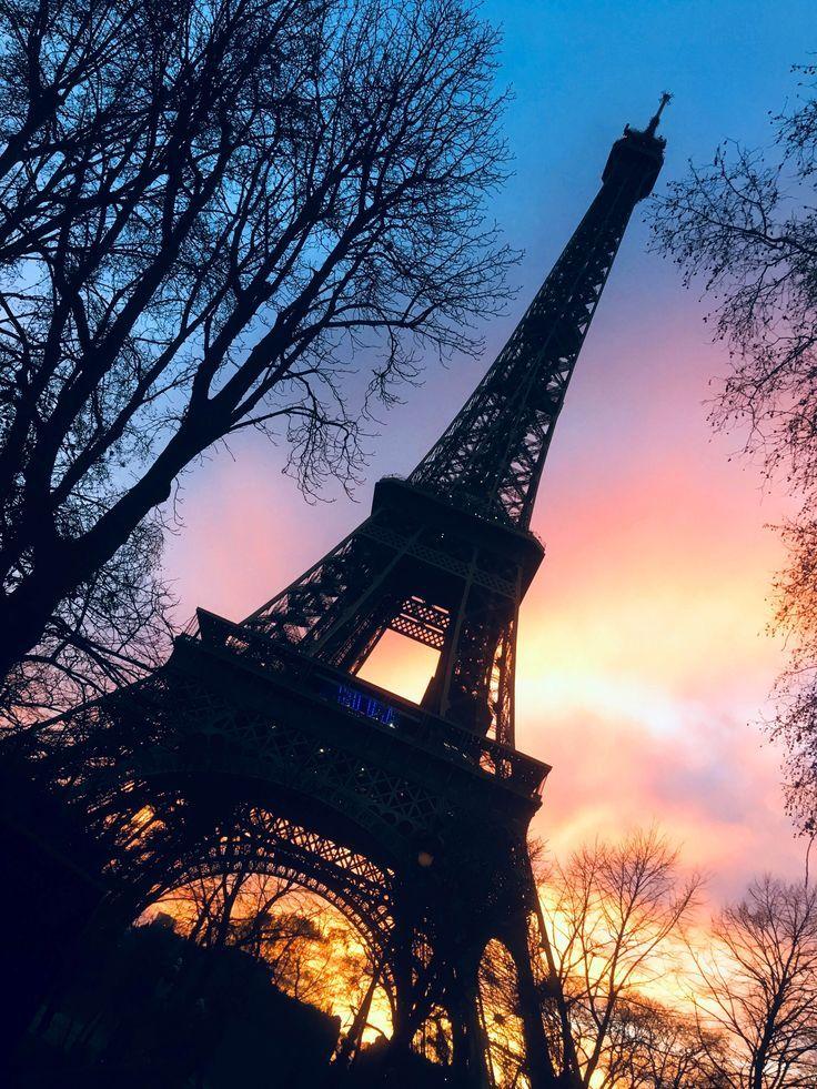 Top 10 Secrets of the Eiffel Tower in Paris #eiffeltower