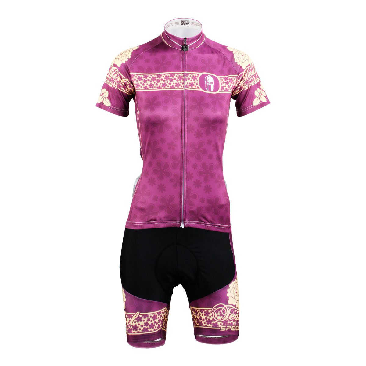 cycling clothing guide 37751ea6a