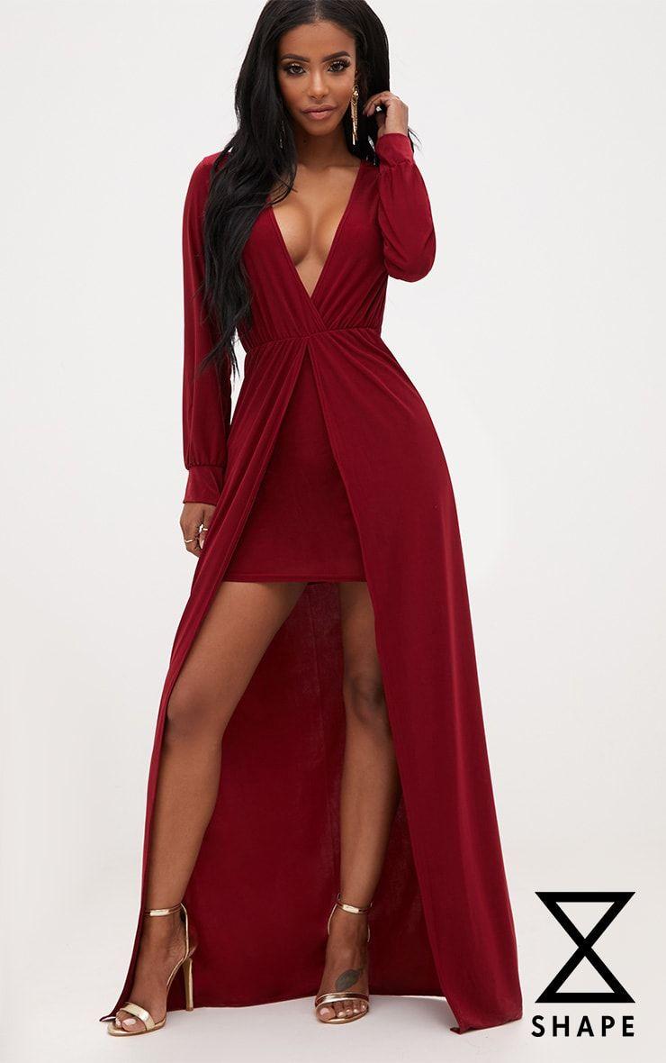 Designer maxi dresses 2018 uk tax