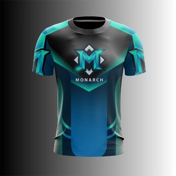Download Esport Jersey Google Penelusuran Sport Shirt Design Jersey Design Sport T Shirt