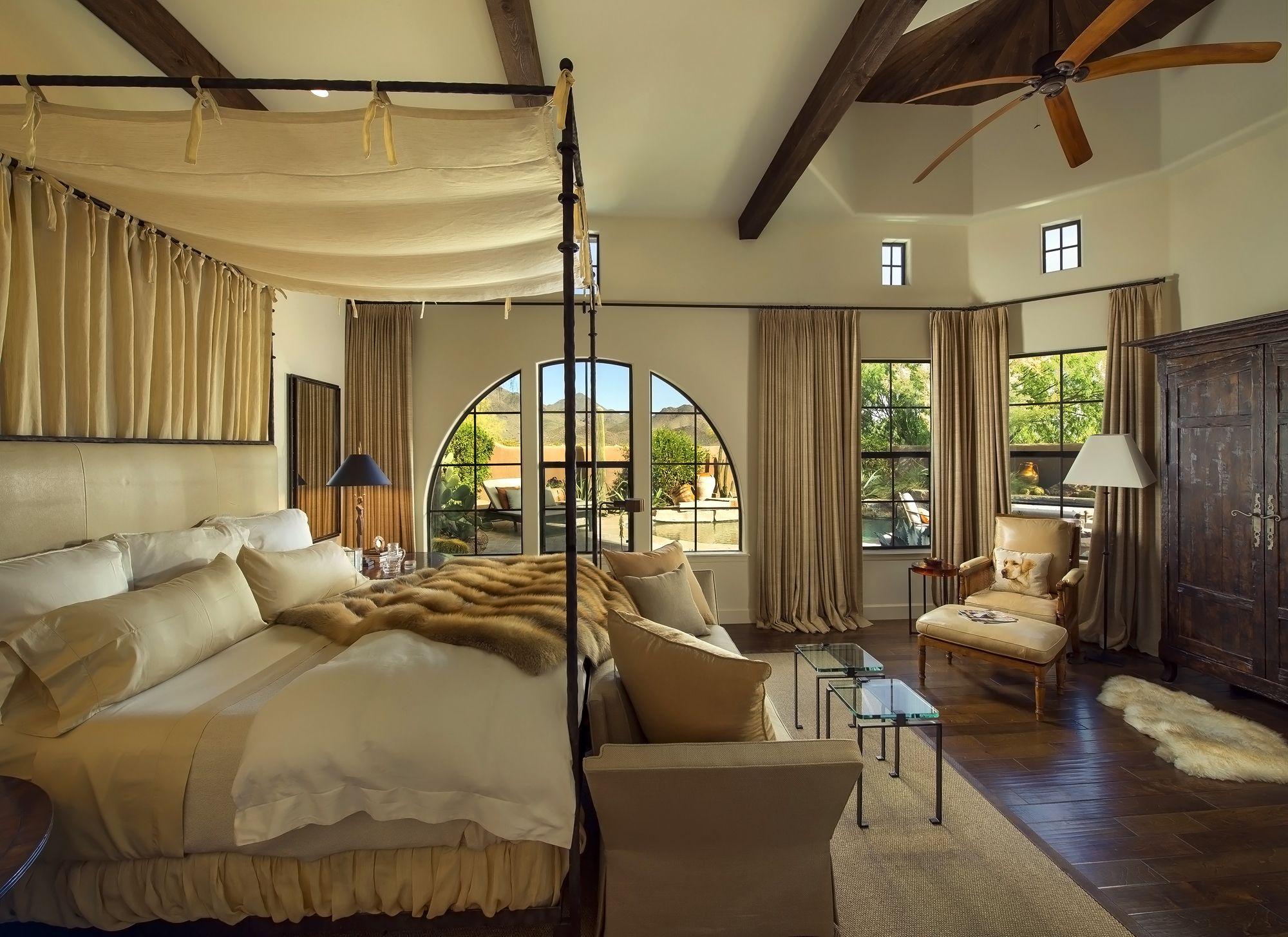 Paul Lauren Design Consultants   Home, Design, Design ...
