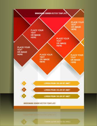 Sample #Flyer #Designs Flyer Designs Pinterest Flyer design