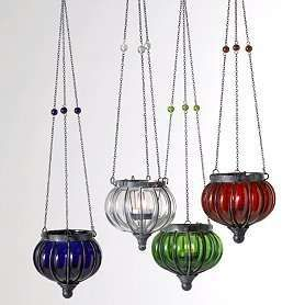Emejing Hanging Lanterns Indoor Gallery - Amazing Design Ideas ...