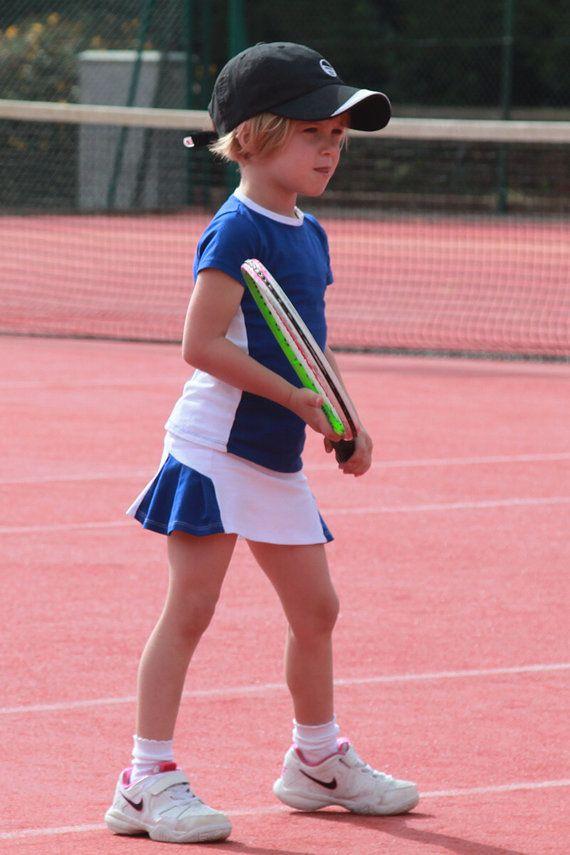 Such A Cute Tennis Outfit Tennis Clothes Tennis Wear Tennis Dress