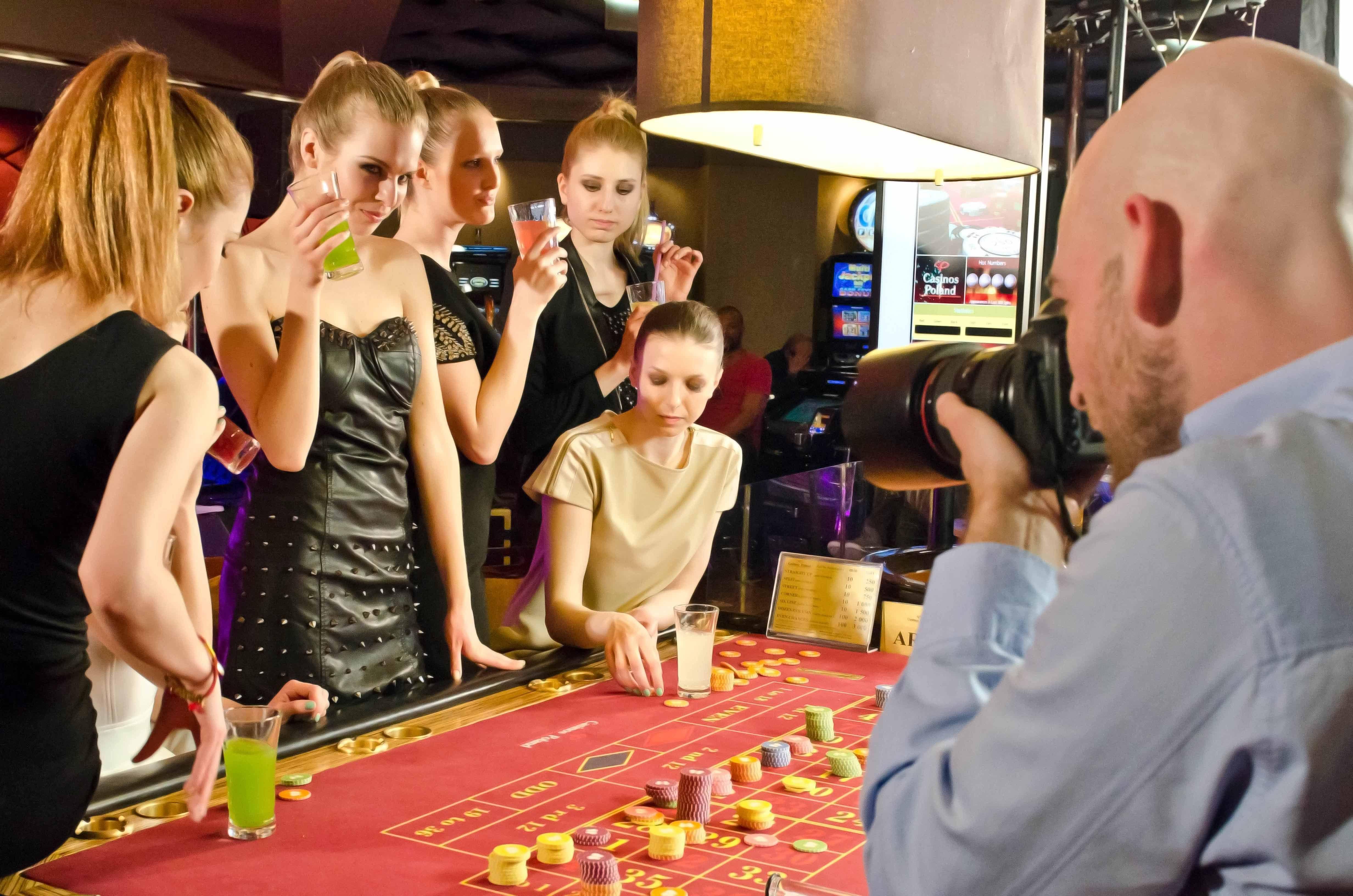 Zigzag777 casino промокод