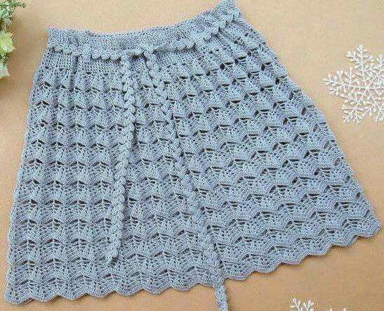 Pin By Miriam Rodriguez On Invierno Pinterest Summer Clothing