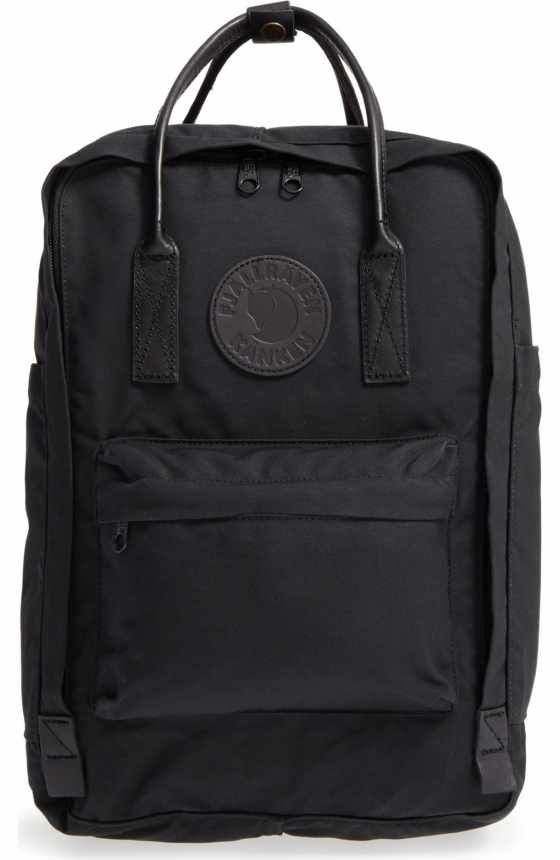 Free Shipping And Returns On Fjallraven Kanken Water Resistant