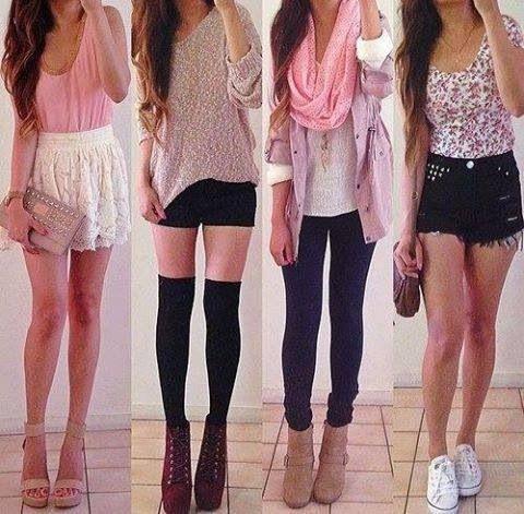 Fashion *-*