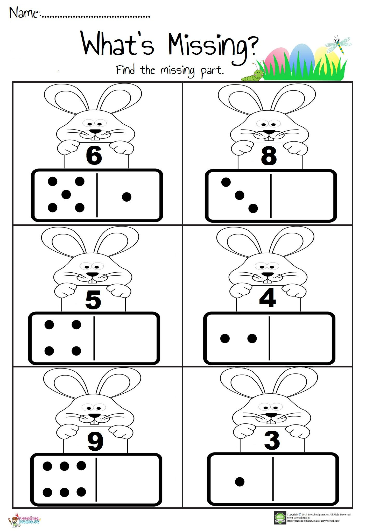 Hello Everyone We Prepared Domino Math Worksheet For